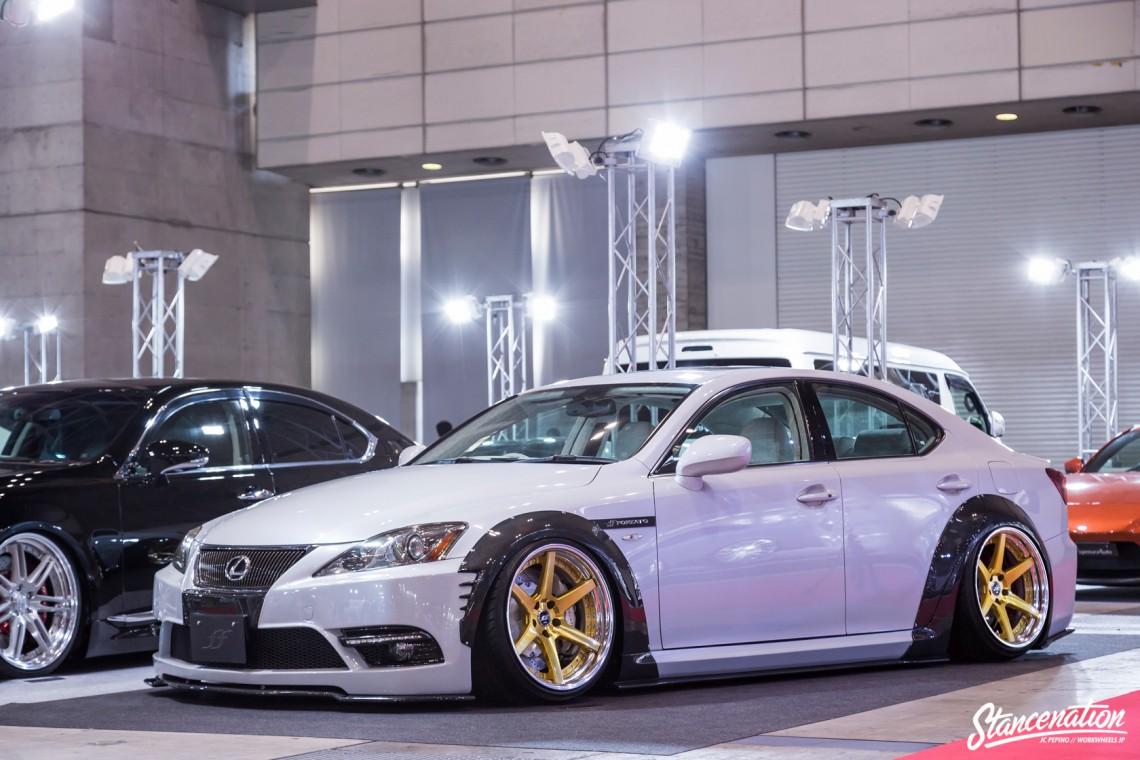 Tokyo Auto Salon 2015-19-2