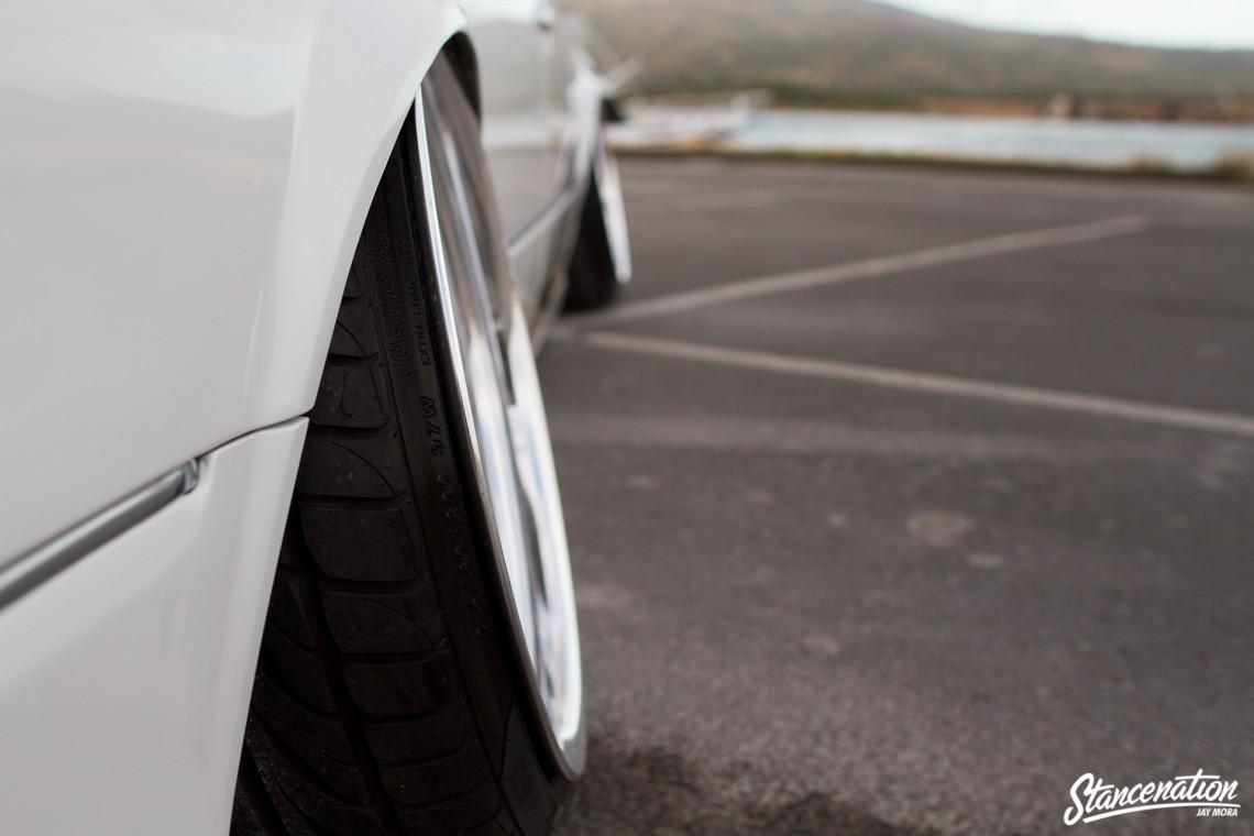 VIP CAR Lexus LS430-10