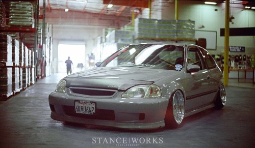 small resolution of the virtue of patience rolando toledo s 1999 ek civic cx hatchback
