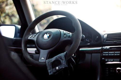 small resolution of stanceworks bmw e38 sport steering wheel jpg