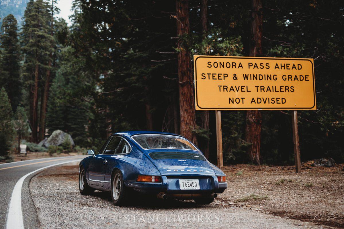 Road Less Travelled Pdf