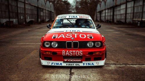 small resolution of bastos best michel willems s 1987 bmw e30 m3