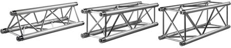 Structure aluminium Prolyte