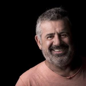 Bruno SPRENG, fondateur de Stand 64