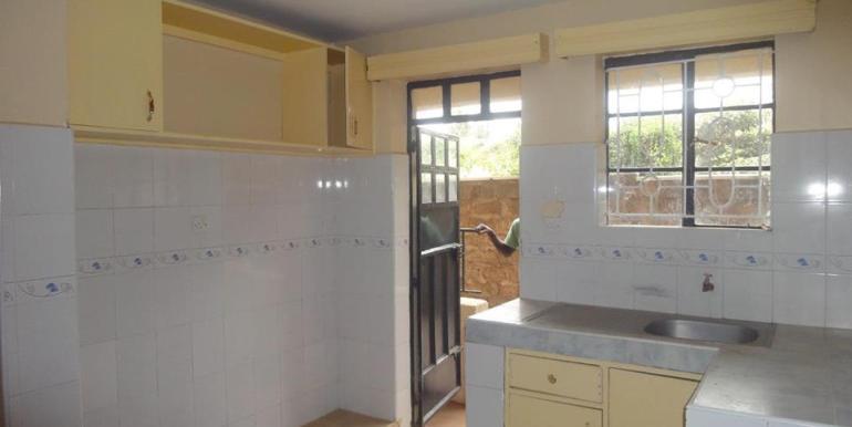 2 Bedroom Apartment in Maasai Lodge Rongai