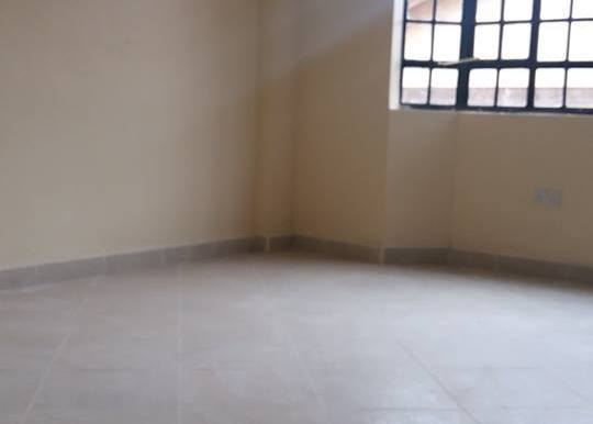 1 & 2 Bedroom Apartments For Rent in Ruaka