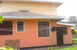 4 Bedroom Maisonette in Four Ways Junction