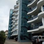 3 Bedroom Apartment for Rent in Yaya Center