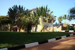 5 Bedroom Maisonette for Rent in Runda