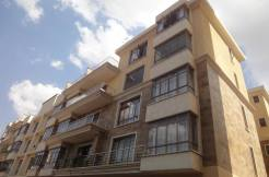 One Bedroom Apartment for Rent in Valley Arcade