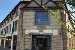 Commercial Office Space to Rent in Karen