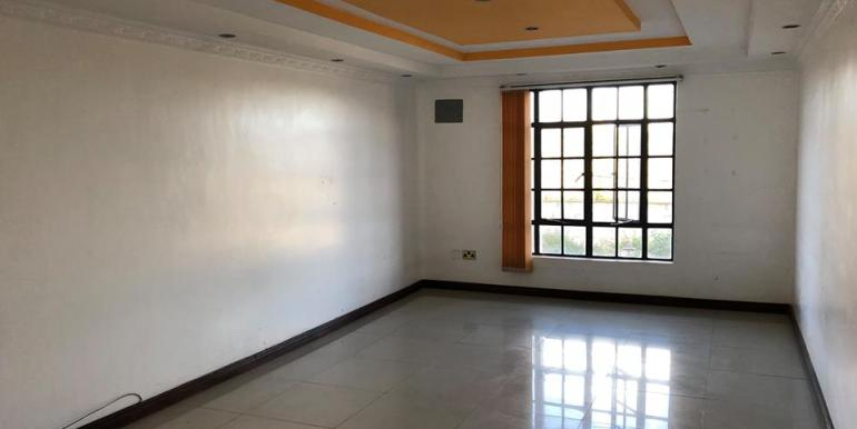 Commercial Office Space to Rent in Karen