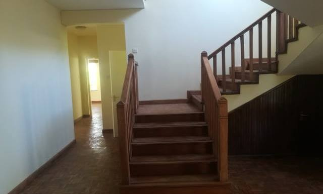 4 Bedroom Townhouse Maisonette for Sale in Karen