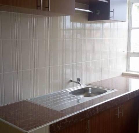 1 Bedroom Apartment for Rent in Kimbo, Ruiru