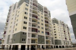 3 Bedroom Kings Millennium Apartments for Sale in Imara Daima