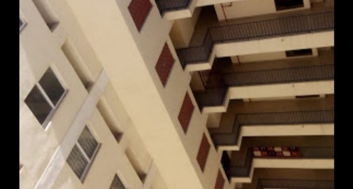 3 Bedroom Kings Millennium Apartments for Sale in Imara Daima