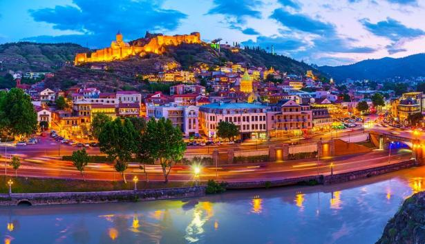 Image result for tbilisi