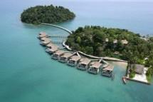 Cambodia Idyllic Island Retreats Bustling Markets And