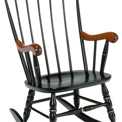What Is A Rocking Chair Adec Dental Boston Rocker College Chairs Popular Variation