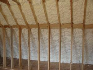 home insulation utica ny