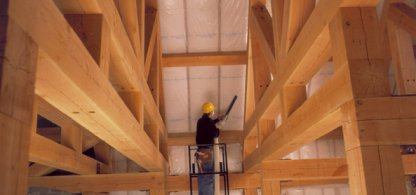 insulation for your home standard insulating