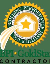 BPI accredited insulation company
