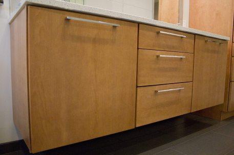 Bath Remodeling | Standard Kitchen & Bath | Knoxville TN