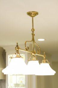 Standard Kitchen & Bath | Knoxville Kitchen Cabinets | Kitchen Remodel Knoxville TN