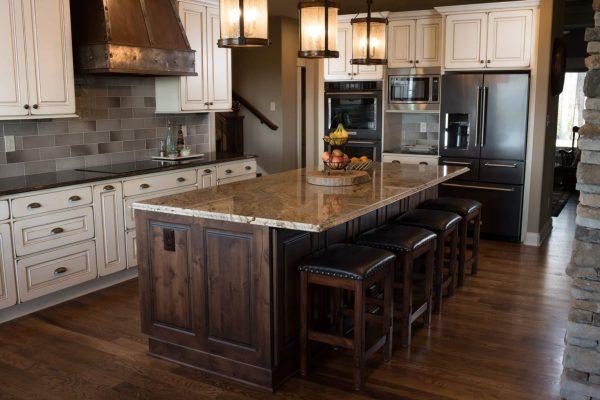 Standard Kitchen & Bath   Gallery - Knoxville Kitchen ...