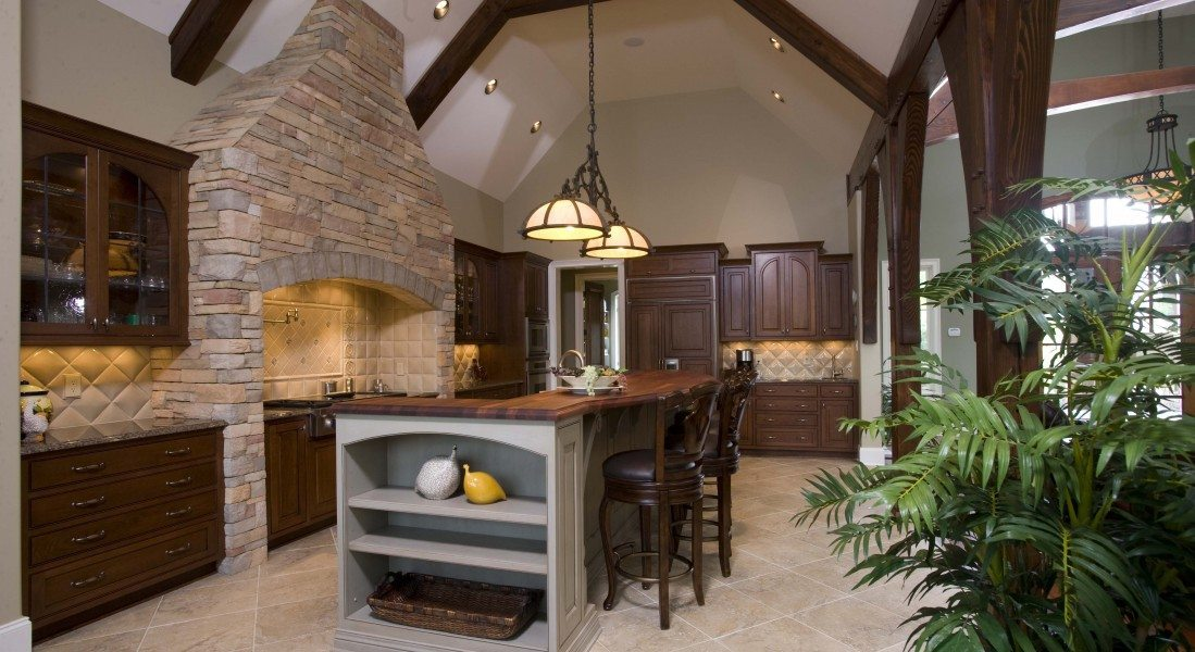 Standard Kitchen  Bath  Knoxville Kitchen Cabinets And