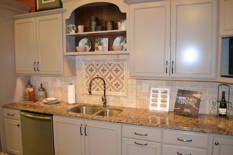 Our Showroom   Standard Kitchen & Bath   Knoxville TN Design