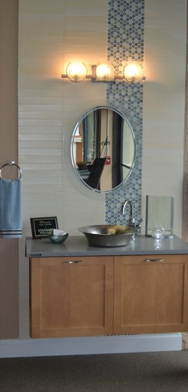 Bon Standard Kitchen U0026 Bath