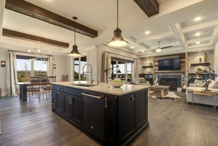 Standard Kitchen Bath Remodeling Design Knoxville Tn