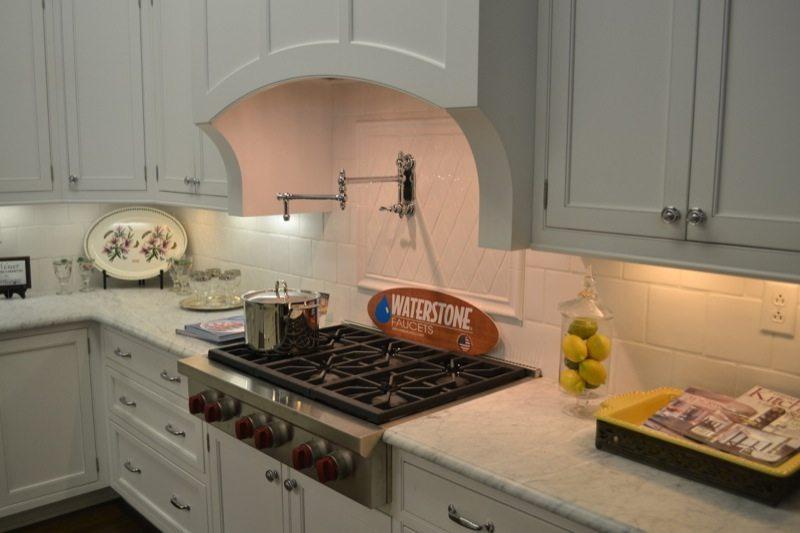Superbe Standard Kitchen U0026 Bath