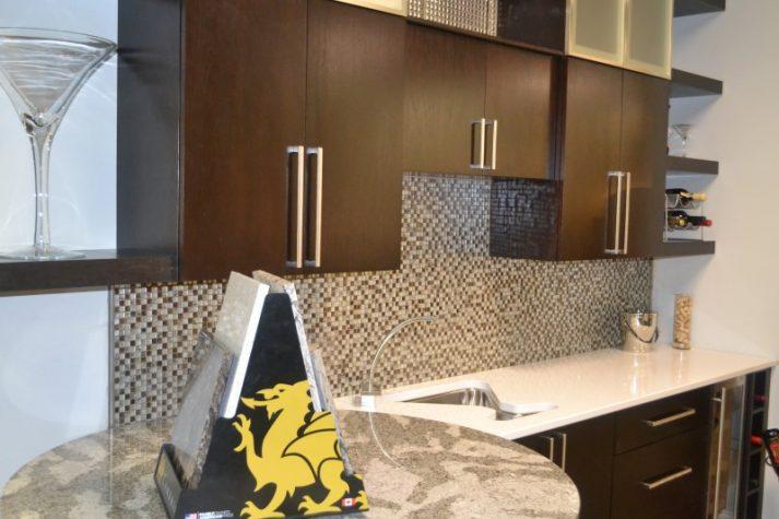 Knoxville TN Design Showroom