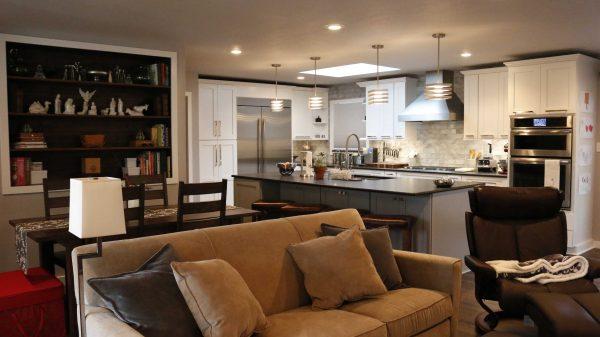Waypoint Kitchen Renovations Accessories