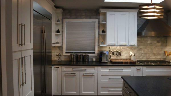 Kitchen Remodeling Knoxville   Standard Kitchen & Bath