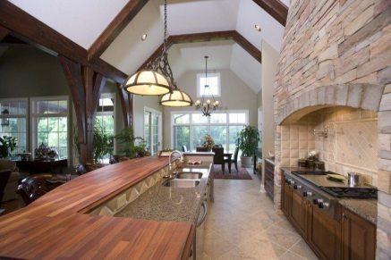 Standard Kitchen & Bath   Kitchen Gallery Knoxville TN
