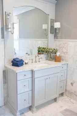 Standard Kitchen & Bath_6_0005