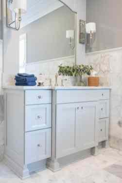 Standard Kitchen & Bath_6_0007