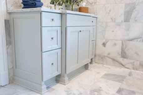 Standard Kitchen & Bath_6_0009