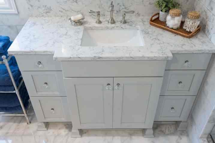 Standard Kitchen & Bath_6_0014