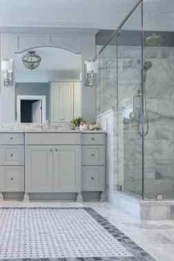Standard Kitchen & Bath_6_0019