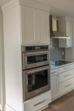 Standard Kitchen & Bath_J_0009