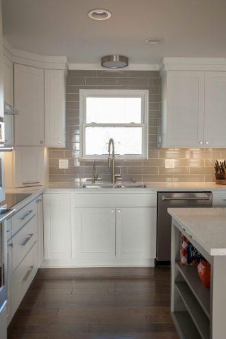 Standard Kitchen & Bath_J_0028