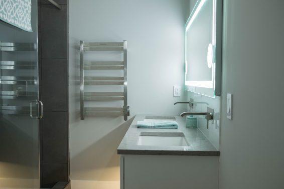 Standard Kitchen & Bath_J_0047