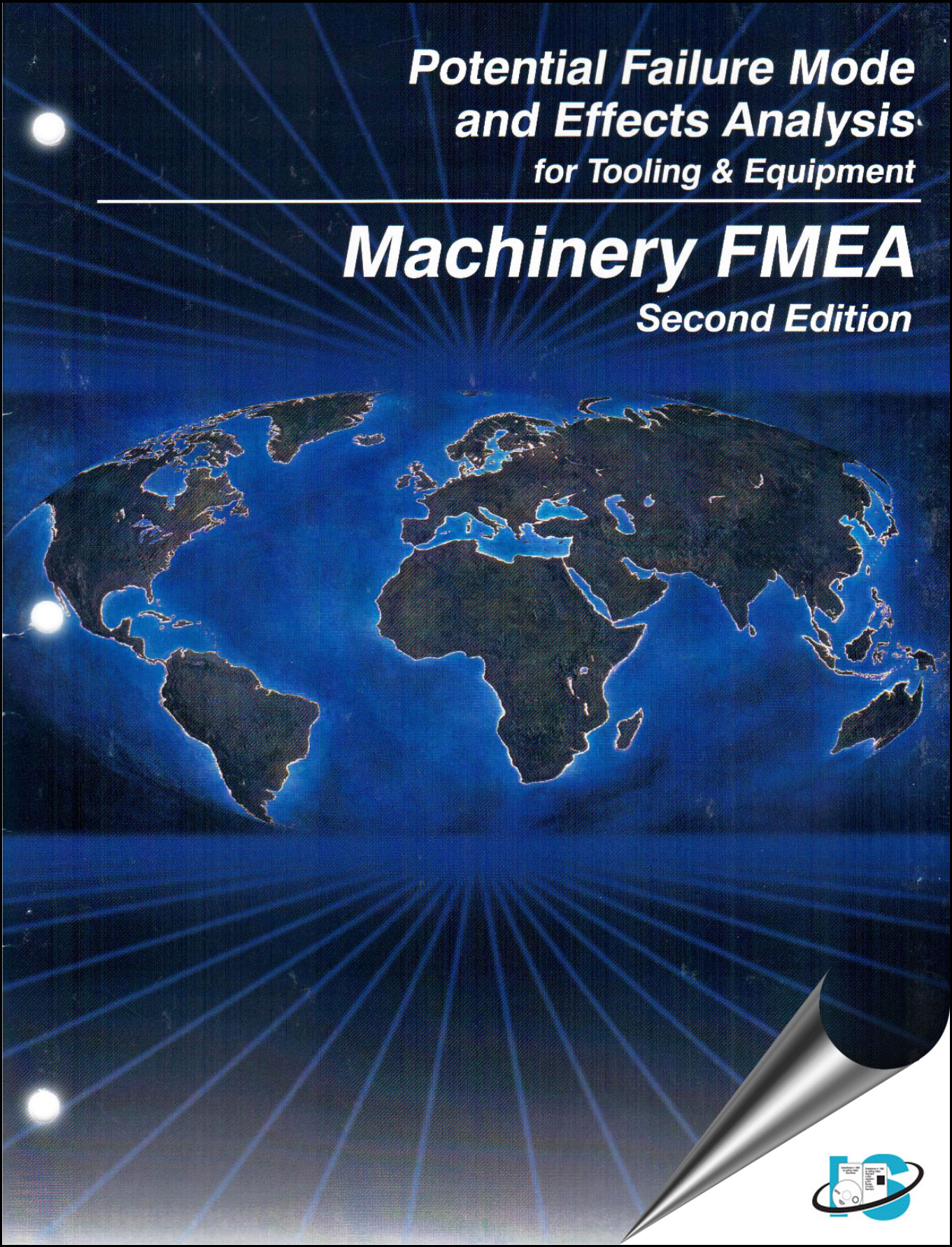 Ford Fmea Handbook Requirements