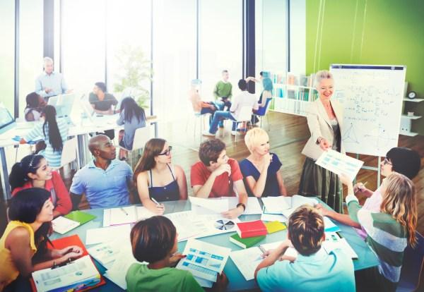 Workshop Demystifying Technical Standards Ieee