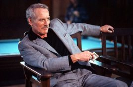 Image result for paul newman the color of money