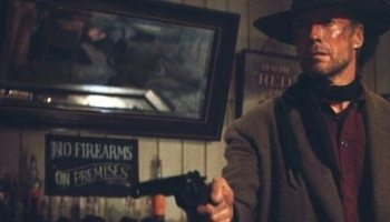 Feel Lucky: The 10 Best Clint Eastwood Movies | Stand By For